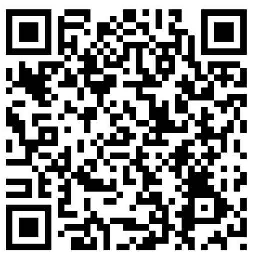 Something is. sex qr wechat code group advise