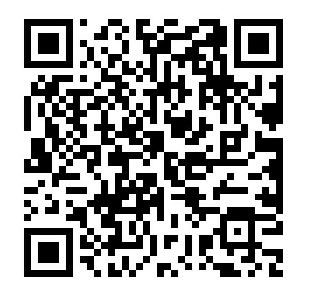 wechat girl group qr code