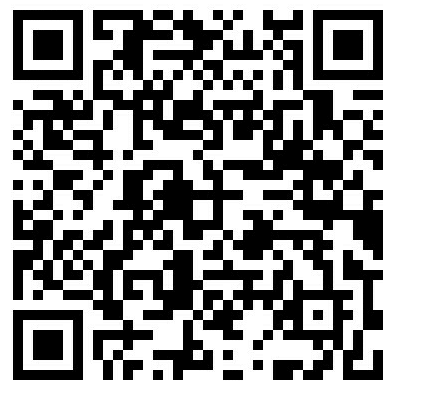 tech india wechat qr code