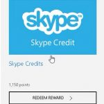 Get Free Skype Premium account for free on 2017( 31+ More credit voucher)
