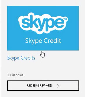 Free Skype premium account