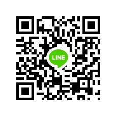 android tips line qr code