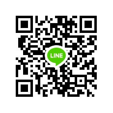 How to join line group chat