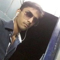 Chinmaya Pradhan