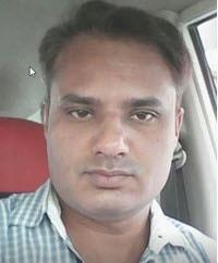 ashok_dahiya