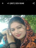 whatsapp girl number pictures 19