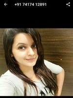 whatsapp girl number pictures 13