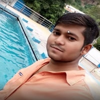 kushwaha_dinesha boy whatsapp number
