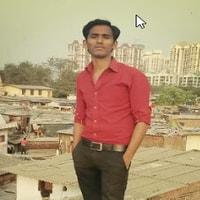 vijaya_gupta