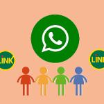 3000+ Whatsapp Group link list