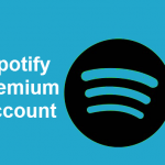 Free Spotify Premium Account on 2018