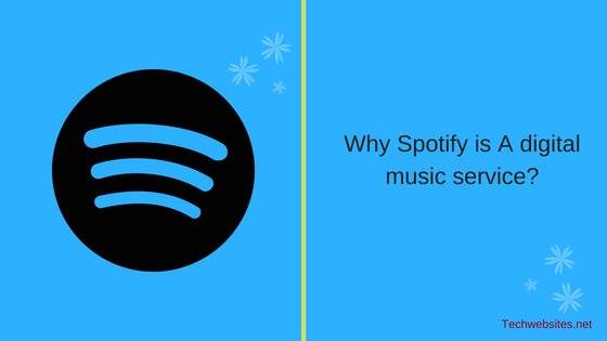 Free Spotify Premium Account on 2019(100% working)