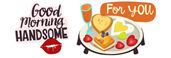 morning love viber stickers