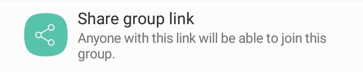 viber group share link