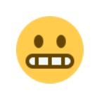 Mutal BFS Snapchat freinds emoji