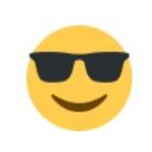 Mutual BFs Snapchat freinds emoji