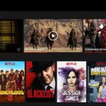 Download Netflix App For Android Tablet ( Latest)