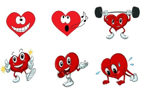 50+Telegram Stickers Love ( Today add new love stickers)