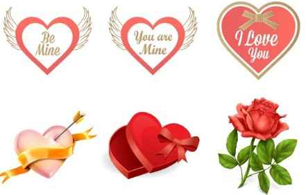 stickers telegram love 20