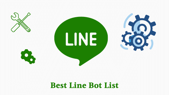 best line bot List