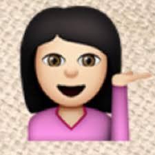 creative Instagram bios emoji 5