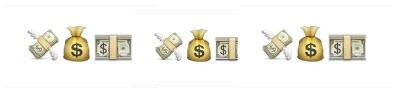 creative Instagram bios emoji 8