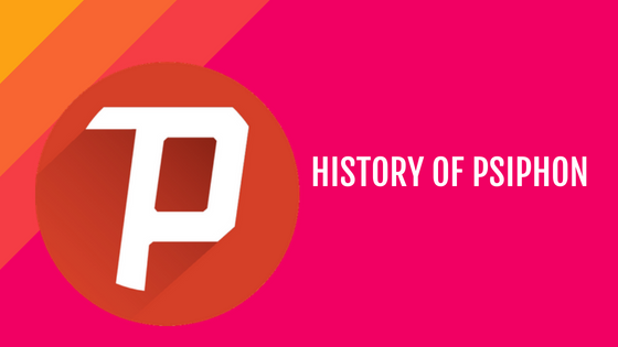 download psiphon for windows