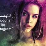50+ Beautiful Captions for Instagram-Quotes