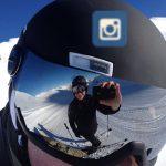 61 Instagram Mirror Selfie Captions