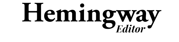 Grammarly Alternative image 9