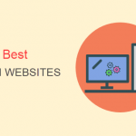 Top 20 Best  Tech Websites And Blog 2018