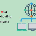 Top 10 Best Web hosting companies 2018