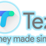How to Use Tez like a chat Messenger ?