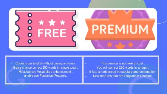 How to Get Grammarly premium for free on 2019 ( 100% Working