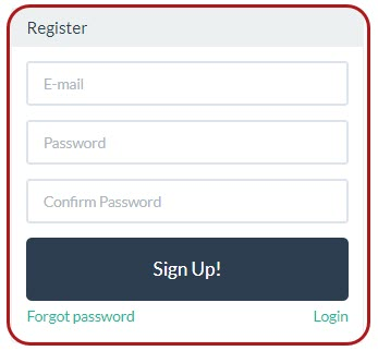accountbot signup