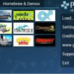 Best 12  Ppsspp games for android device 2018