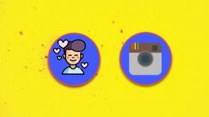 boyfriend Instagram captions