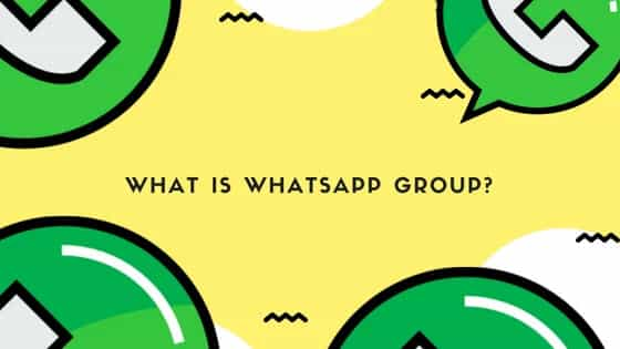 Update) 3000+ Best WhatsApp Group Invite link Collection 2019