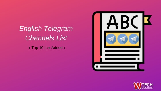 American english telegram channel. webm channel telegram.