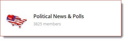 Political News & Polls