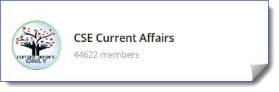 cse_current_affairs