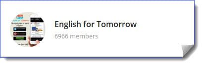 english_for_tomorrow