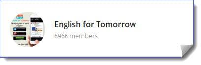 english_for_tomorrow
