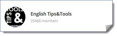 english_tips_and_tool