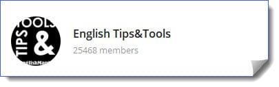 english_tips_and_tool