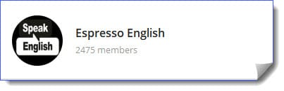 espresso_english