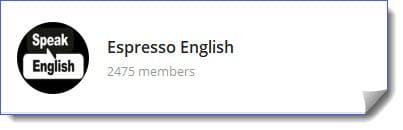 espresso_english