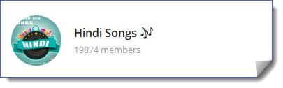 hindi_songs