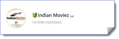 indian_moviez
