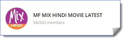 mf_mix_hindi_movie